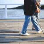 walking-help-sea-senior-old