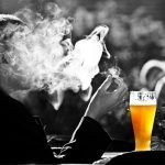 smoke-cigar-beer-bar