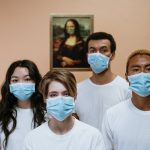 health-workers-wearing-face-mask