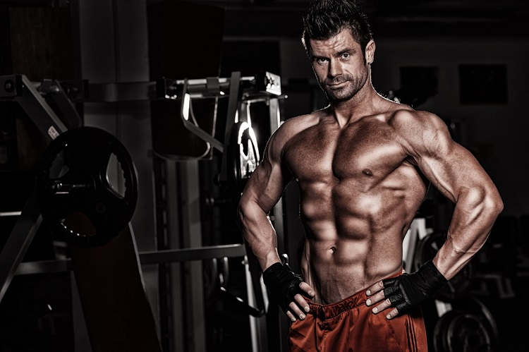 Workout Supplements fitness 2