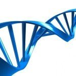 Discover the Hidden Secrets of Your Genes with Genetic Check-Up