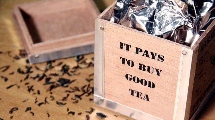 tea-box-package