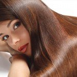 Hair Care Tips for Beautiful Hair