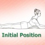 Exercises to Improve Your Posture and Bring Relief to Your Back & Spine, Part 4