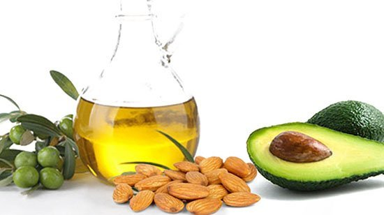 olive_almonds_avocado