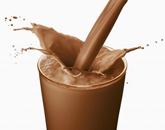 chocolate-milk-drink