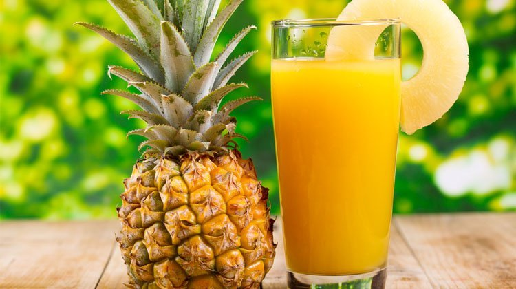 Pineapple-Juice-Recipe-5-Times-More-Effective-than-Cough-Syrup-f