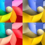 These GIFs Show You What It's Like To Be Color Blind