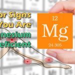 Major Signs You Are Magnesium Deficient (and what to do about it)