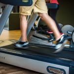 Treadmill Exercise Routines to Get the Most Out of Your Workout