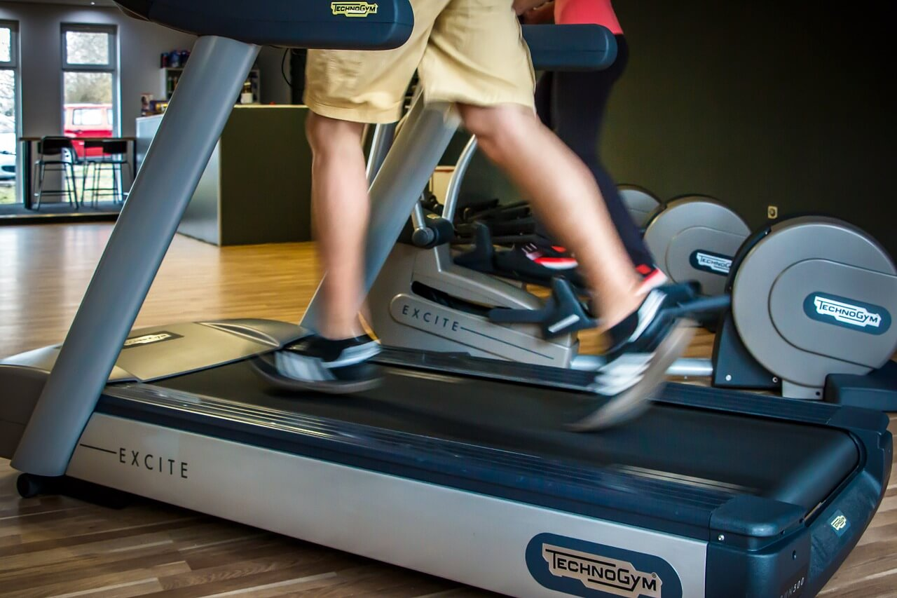 man-running-on-treadmill