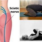 11 Easy Exercises to Relieve Sciatic Nerve Pain in 15 Minutes (with videos)