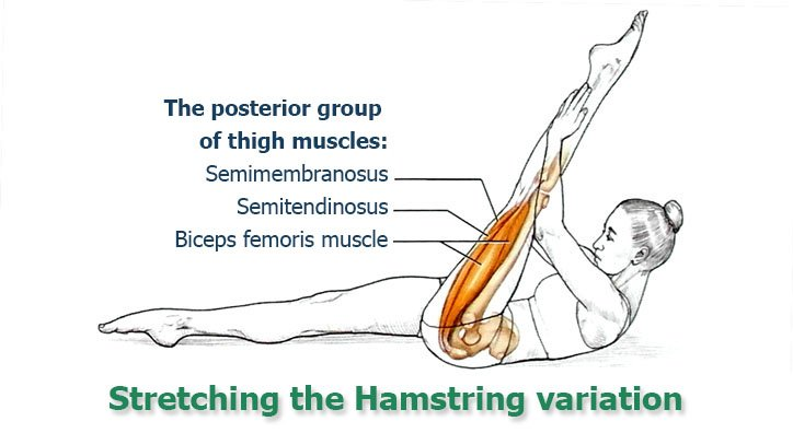 stretching-the-hamstring-var