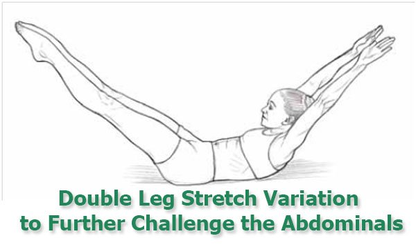 stretching-two-feet-var