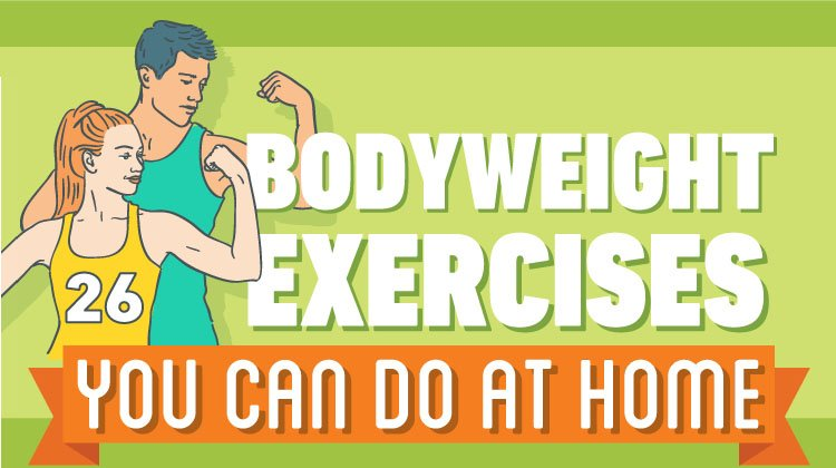 bodyweight-exercises-f
