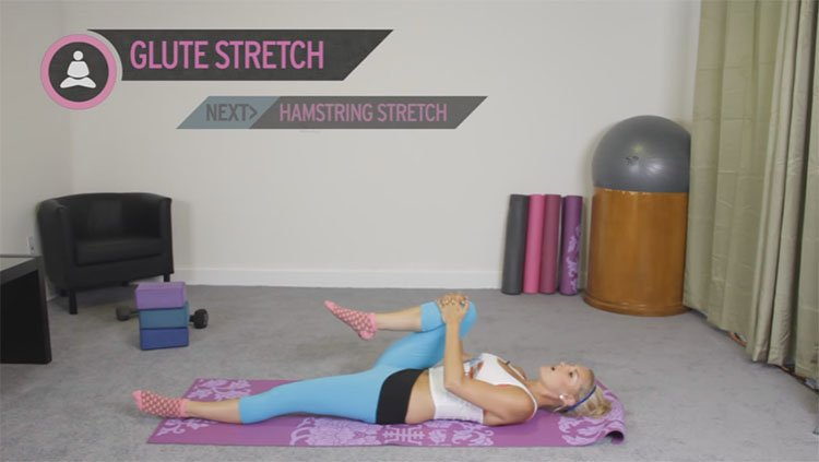 yoga-glute-stretch
