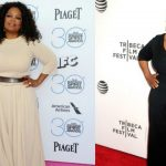 Oprah Reveals Her Secret: This is How I Lost 30 Pounds