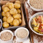 Debunking the Myths of Good and Bad Carbs