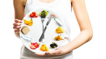3 Things to Guarantee the Success of Your Diet