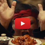 """Kungfu Fighter, Hidden Sugar"" Ad From Singapore Wants You To Cut Down Sugar"