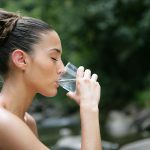 Here is Why You Should Drink More Water (Infographic)