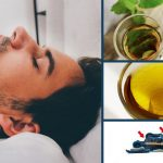 6 Home Remedies To Help You Beat Snoring And Sleep Better