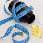 Weight Loss Supplements. But I Thought Dieting Was Enough?