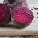 6 Surprising Health Benefits of Beets