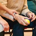 Aging in Place: 3 Common Challenges for Seniors