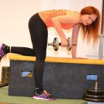 Start Exercising and Stick To It – Practical Guide