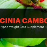 Garcinia Cambogia – Supplement Facts and Effects