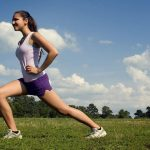 Exercises That Help Manage Back Pain