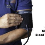 6 Tips for Monitoring Blood Pressure At Home