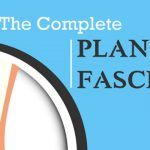 All About Plantar Fasciitis – According to Science