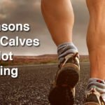 5 Reasons Your Calves Are Not Growing