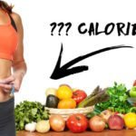 How Much Calories Should Women Eat to Lose Weight?