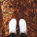 5 Healthy Self-Care Ideas for Fall