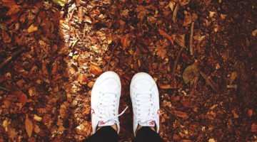 Fun Fall Fitness Activities and Exercises