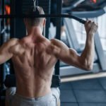 How to Maximize Your Strength Workout with Full-Body Movements