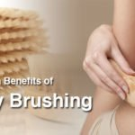 Health Benefits of Dry Brushing