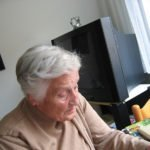 Senior Fall Prevention Within the Home