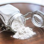 "If Your Protein Powder Has These Ingredients, It's Not ""Clean""/Healthy"