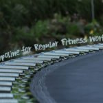 Incorporating a Trampoline Session into Your Regular Fitness Workout