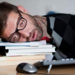 Modafinil Benefits: Modafinil for A Better And Healthier You