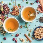 Medicine You Can Cook With: 10 Health Boosting Ingredients for Your Kitchen