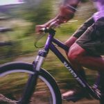 How to Pick the Best Bike