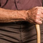 Five Ways to Help Seniors Regain Confidence After a Fall