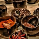 The Six Ayurvedic Tastes and Ayurvedic Weight Loss