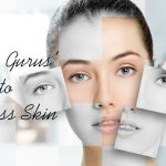 At Home Chemical Peels: Beauty Gurus' Secret to Flawless Skin