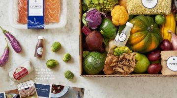 Are the Blue Apron Meal Kits Worth It?